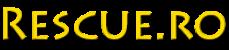 Fundatia Umanitara RESCUE